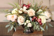 Bouquet Favorites / by Rhoda Paurus