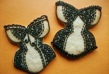 corset ideas