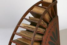 WoodWorking & DIY