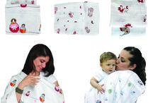 Bebek Tekstil Ürünleri
