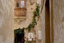 Trip Malte
