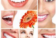 gift dental