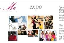 KyaZoonga.com: Buy tickets for Fabulous Me Expo