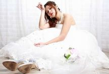 Weddings / by Ranker.com