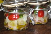 Ricette vasocottura