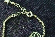 joias personalizadas 62 995613376 / jóias
