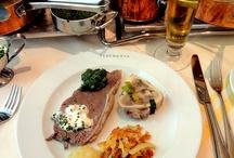 Austrian cuisine