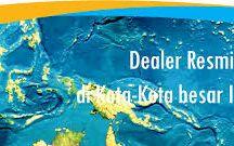 Service Solahart Jakarta`Barat Hp 082111562722 / Call center 02183643579 Hp 087770717663.Service Solahart Jakarta Barat  Melayani service dan Penjualan Solahart http://servicesolahartcvmitralestari.webs.com