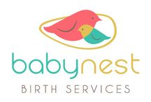 Comfort products you need for birth