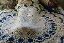 meu crocher