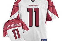 NFL Jerseys / www.digjersey.com offers a full collection of 2012 latest NFL jerseys,cheap nike nfl jerseys, wholesale nfl fansgear. All at highest quality, and most favorable price. For more, please click: www.digjersey.com