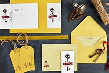Designer Resources ~ Branding Inspiration