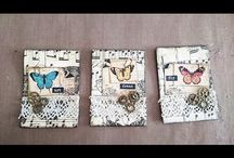 CARDS-ATCS...