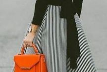 Fashion | Work Appropriate Fashion