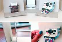** AMAZING CARDS ** / What Others Find Amazing.  Sharing Our Love of Paper!