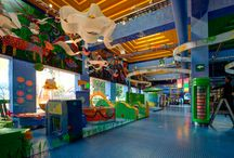 Travel   Mexico City with a Toddler / Family Travel Destinations   Mexico City   Travel with a Toddler