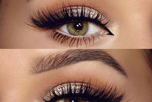 cejas=eyebrows