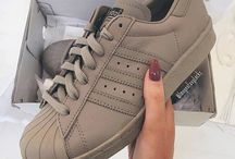 Shoes..!!!