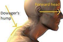 exercises neck