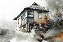 dragan-watercolor