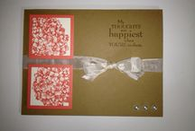 Stampin' Up! - Best of Flowers - No longer available