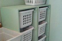 Haus Ideen Storage