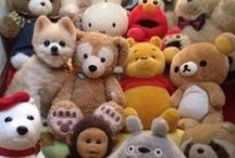 Cuteness overload!!! / Cute animals