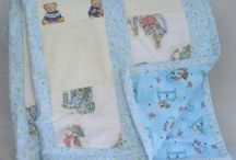 Home & Kitchen - Quilts & Bed Covers