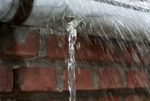 Advantage of SEAMLESS GUTTER Systems  / Do you need a new gutter system? Engage here for Getting Advantage of Gutter Systems