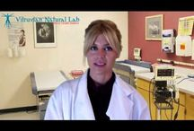 Garcinia Cambogia Extract Reviews & Side Effects by Dr Lisa Sanders