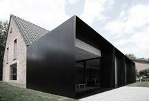 arhitektura