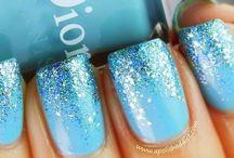 ~Nails