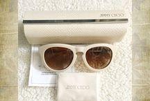 sunglasses packaging
