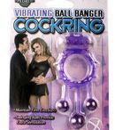 Cockrings / More Here http://empiresexshop.com/