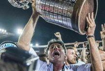 02 | Grêmio e Futebol