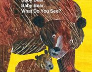 Picture Book Read-Alouds