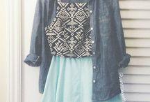 fashion things :)♥