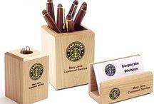 corporate souvenir idea