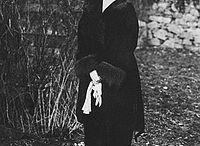 """Catherine Brigid """"Kitty"""" Kiernan"""