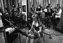 The Bass//My Love / by Ebony Holloman