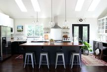 austin dwelling inspiration / by Taylor Thurmond