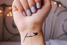 tablero de tatooo