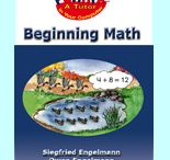 DI Math Programs
