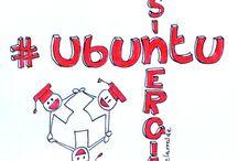 #palabradelaño / http://dibujamelas.blogspot.com.es