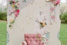 <3 ShAbBy cHiC <3  / by Danyelle Holinsworth