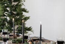 Julebordet