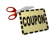 Coupons / by Deb Albright