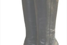 Beautiful Boots Online by Nelda's Vintage Clothing / by Nelda's Vintage