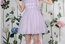 DIKSI / Una selección de las prendas mas bonitas de DIKSI en malbac.com