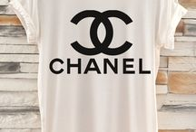 Chanel / I LOOVE Chanel! Enjoy my pins!